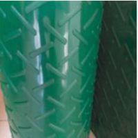 厂家热销PVC防滑输送带,花纹输送带规格,款式多种,量大优惠
