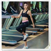 健身房选用哪种商用跑步机比较好山东美能达健身器材