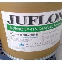 出售 PVDF浙江巨化JD-10 河北江苏