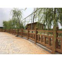 水泥仿木制品商家-佛山易商量-广州水泥仿木制品