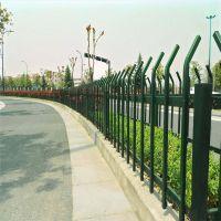 绿化带防护栏杆 绿化带防护栏 道路交通护栏