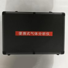 TD600-SH-B-C2H4CL2二氯乙烷分析仪泵吸式采样标配10万条数据存储容量