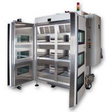 Chroma/致茂台湾n 300高加速应力筛选机