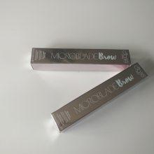 彩印包装厂+彩盒定做+化妆品盒定做