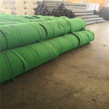 天津150克绿色土工布