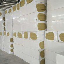 岩棉板厂-合肥顺华 种类丰富-外墙保温岩棉板厂家
