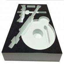 厂家定制 eva内衬 礼品盒包装内衬 防震eva泡棉加工 环保eva内托