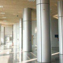 【本溪铝单板厂家】-氟碳铝单板-氟碳铝单板幕墙