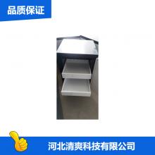 180防磁柜厂家_清爽科技手机防磁柜