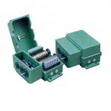 杭荣OTDH3-A2W接触器式控制器