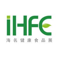 2019第十九届北京国际有机食品和绿色食品产业博览会