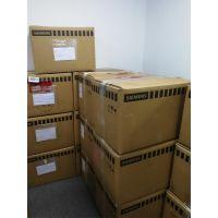 图片SIEMENS可控硅原装6SY7010-0AB06、6SY7010-0AB07全新进口规格型号