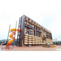 北京东方乐派科技发展有限公司