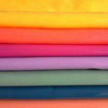 耐溶剂型荧光油性和水性荧光颜料用于油墨 涂料 印染 色母粒 皮革 PVC制品