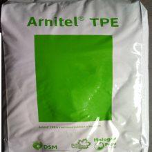 TPEE荷兰DSM EL740 阻燃级 热塑性弹性体 塑料原料 耐低温