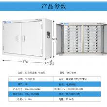 北京天津河北次日达 手机信号屏蔽 能开票 全国物流 偏远地区也能送达