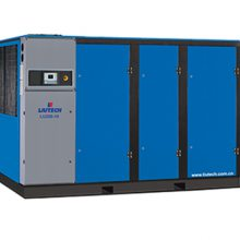 山西玛泰机械设备有限公司