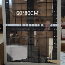 楼宇铝合金电梯广告框电梯广告平面框海报画框ABS材料