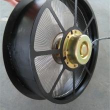 20000风量不锈钢水雾分离器 水雾动态拦截器 水雾分离环保设备