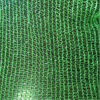 2019新型盖土网 防尘绿化网 防晒网价格