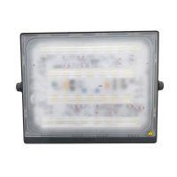 飞利浦BVP175 150W明晖LED户外泛光灯