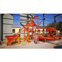 河北混凝土构件自动化设备厂家