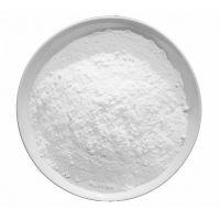 安达供应滑石粉200-4000目 量大优惠