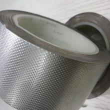 3M1345导电镀锡铜箔胶带屏蔽材料