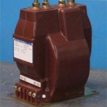 新款SADTEM电源变压器