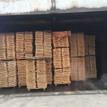 松木集成板-【宏光木业】大众信赖-松木集成板生产厂家
