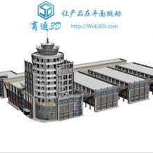 广东产品建模多少钱详情页设计公司