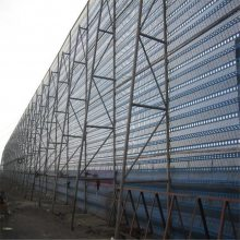 防风抑尘网常用规格报价、 设计图纸