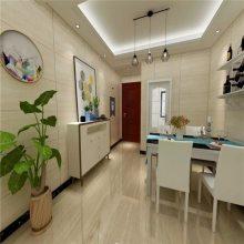公寓装饰设计-公寓装饰-汉玛装饰值得选择