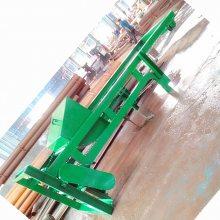 现货供应新型芝麻花生单斗提升机_化工行业用316不锈钢单斗提升机_耐低温单斗提升机