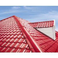 云南丽江文山厂家建材批发 隔热琉璃瓦 屋顶塑料瓦 树脂瓦 屋顶瓦