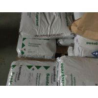 TPV 美国埃克森美孚 耐臭氧性能 181-55MED 生物兼容性
