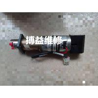 广东伺服马达维修409A814 Globe Motors维修减速马达电动机修理
