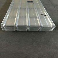 昆明铝瓦铝板一米多少钱