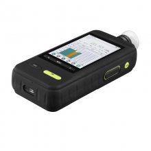 新闻便携式TD1198C-Odor臭气检测仪厂家直销