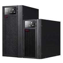 山特C10K 山特10KVA UPS不间断电源 山特UPS电源蓄电池 在线式UPS