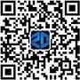 东莞市迅驰机械科技有限公司