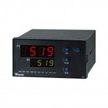 供應 廈門宇電 AI-516D5GL0S儀表價格