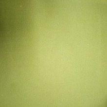 什么是斜纹?常州初曼全棉斜纹面料150克夏装面料