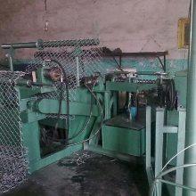 矿用防护钢筋网片生产厂家-双优矿山机械生产厂家