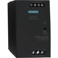西门子PM207 5A电源模块 现货