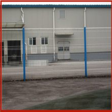 养野猪铁丝网围栏 黄石铁丝网生产厂家 台州围栏网安装