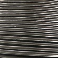 鑫昱JGG硅橡胶绝缘硅橡胶护套安装线1*1.5mm2质量好的