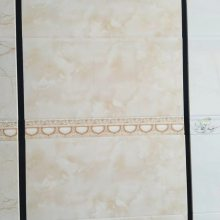 内墙砖 墙面砖 卫生间瓷砖 高温烧制 工程专用