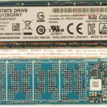 CA08225-D016 DX100S4 DX200S4 SPARE BUD 128GB 固態硬盤