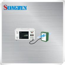 交直流电能功率标准 TH1300